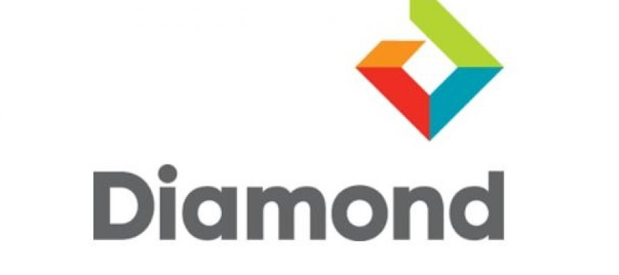 Diamond bank graduate recruitment 2017