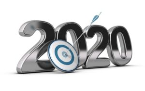 Business idea 2020