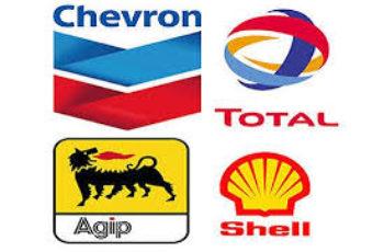top ten oil companies in Nigeria