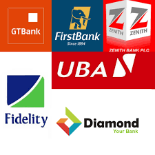 Richest Banks in Nigeria