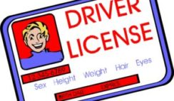 Renew Your Driving License In Nigeria