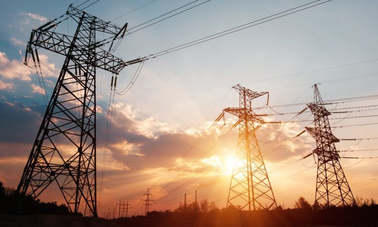DisCos Get NERC Approval To Increase Tariff September 1st
