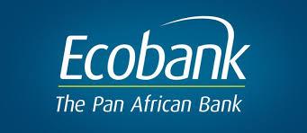 Ecobank GAMS