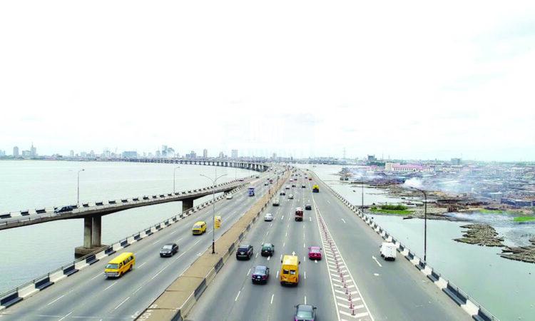 795 Houses To Be Demolished For Lagos Fourth Mainland Bridge
