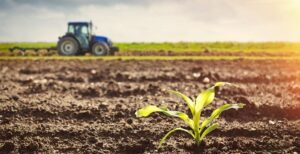 LAGOS TO EMPOWER 2,743 FARMERS IN ITS AGRICULTURE PROGRAMME