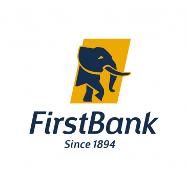 After denying earlier reports, First Bank officially confirm Femi Otedola as significant Share Holder