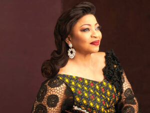 Top 10 Female Billionaires In Nigeria You Should Know