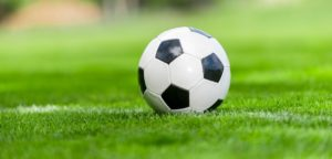 Top 10 Interesting and Funny Facts About Football