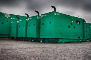 FG 2020 Budget - N9bn For Generators Purchase, Maintenance and Fuelling