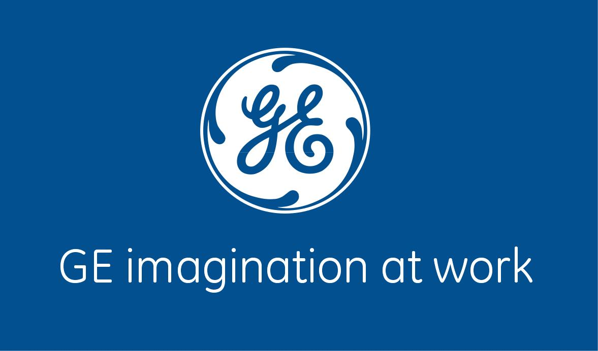GE Leadership Recruitment Program 2017