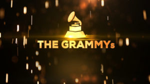 How to watch the Grammys Award 2020 in Nigeria