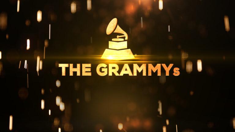 Grammys Award 2020