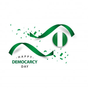 FG Declares June 12 Public Holiday, To Mark Democracy Day 2020