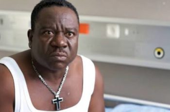 Check Out 10 things you probably did not know about Mr Ibu