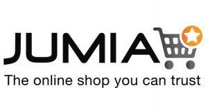 Latest Vacancies At Jumia Nigeria