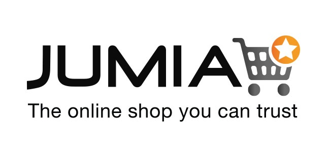 Latest Vacancies At Jumia Nigeria