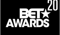 BET Awards Nominees