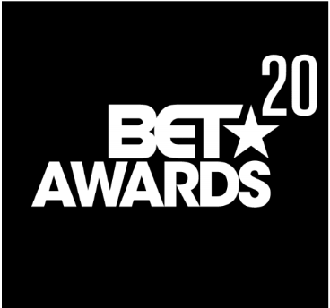 BET Awards Nominees