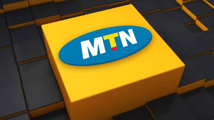 *3551*10# – SEE NEW MTN RECHARGE CARD LOADING PIN (CODE)