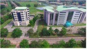 Top 10 Nigerian Universities Owned by Pastors/Churches