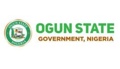 OGSPWA Direct Labour Empowerment Job