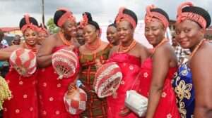 most friendly tribes in Nigeria