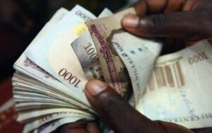 Loan Apps In Nigeria 2020