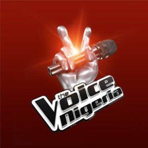 The Voice Nigeria 2020