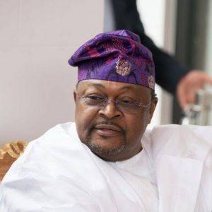 Richest Yoruba Families In Nigeria