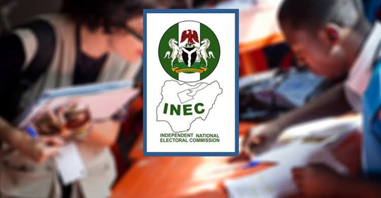 How to Register For Voters Card Online In Nigeria