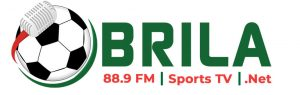 Which Is The Best Radio Station In Nigeria?