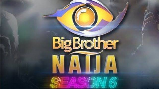 How Make Your Message Appear On Screen During Big Brother Naija 6