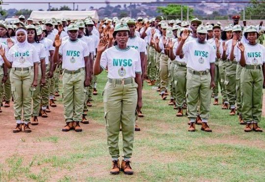 How To Make Money During NYSC: 6 Lucrative Business To Do In NYSC CAMP