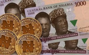 eNaira Currency: All You Need To Know About Nigeria's First Digital Currency