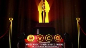 How to watch AMVCA 2020 live in Nigeria