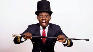 Richest Comedian In Nigeria 2021