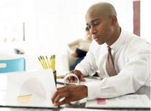 Jobs For Economist In Nigeria