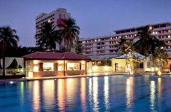 Check out 20 most expensive Hotels in Nigeria 2019