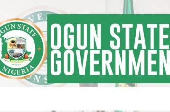 Ogun State Teachers Recruitment 2020