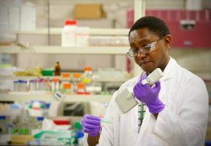 Jobs For Biology Graduate In Nigeria
