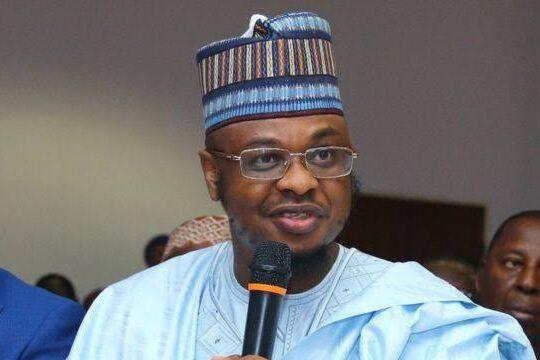 Nigerian govt orders telcos to stop N20 NIN retrieval charge