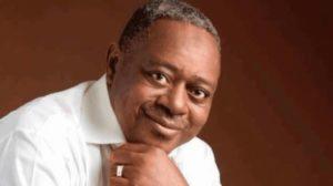 Nigerians who died from coronavirus