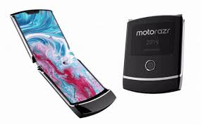 New Phones Coming Out 2020