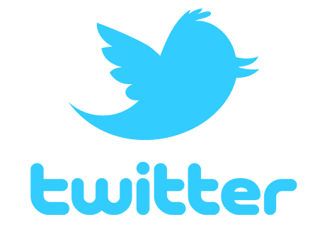 How To Get Many Followers on Twitter 2021.
