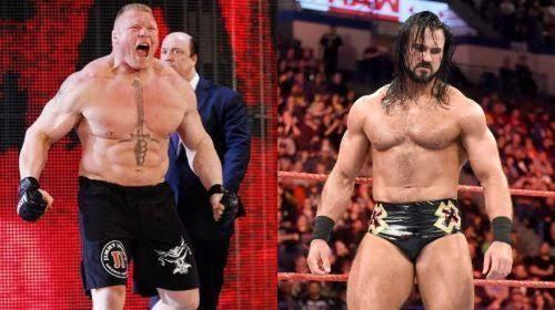WrestleMania 2020