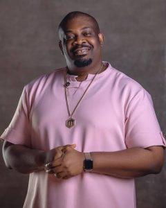 Richest Nigerian Musicians In 2021