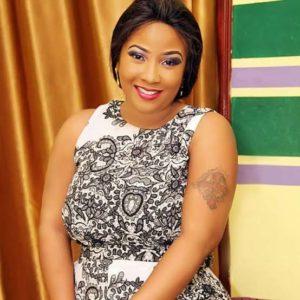 Most Beautiful Yoruba Actresses 2020.