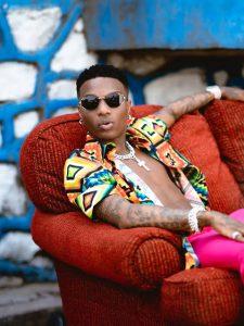 Wealthiest Nigerian Musicians In 2021