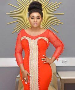 Beautiful Yoruba Actresses 2020.