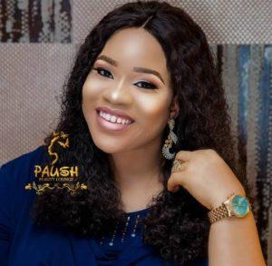 10 most beautiful yoruba actresses